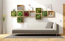 Gardening Services For Duplexes