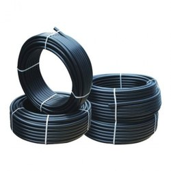 25 MM HDPE Pipe