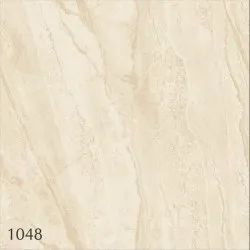 Polished Porcelain Tiles (60x60)