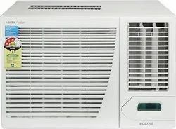 New Voltas 1.5 Ton Window Ac