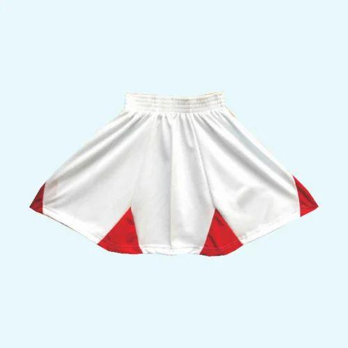 School Sports Skirt 55407539681