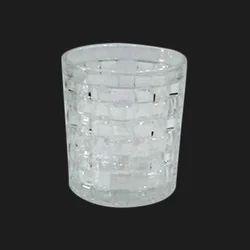 Tumbler Water Glass