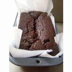 Chocolate Dry Cake