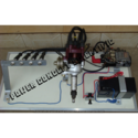 Automobile Electronic Ignition System