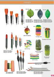 Fishing Equipment - Hard Lure Latest Price, Manufacturers