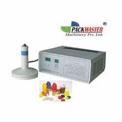 Sealing Machine - Induction Sealing Machine Manufacturer