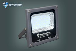 30W LED Flood Light - Dura Slim