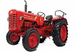 Mahindra 265 DI, 30 hp Tractor, 1200 kg