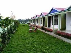 Resort Booking Service, in Rishikesh, 6