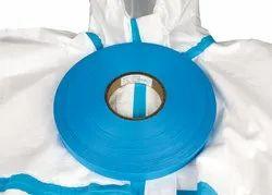 Protective Seam Sealing tape