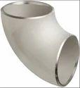 Alloy Steel Elbow