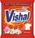 Vishal Expert Wash Detergent Powder