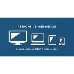 Blogging Website And Mobile Website Designing Services, PAN India