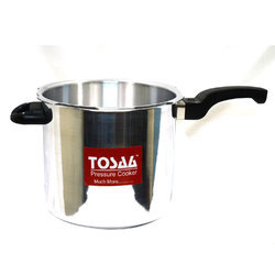 Tosaa Pressure Cooker
