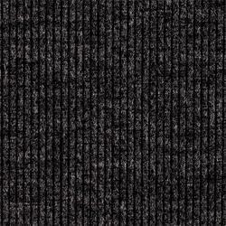 Milange Corduroy Shirting