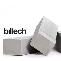 BILTECH-AAC BLOCKS