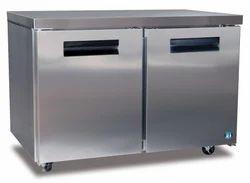 Hoshizaki Commercial Refrigerator