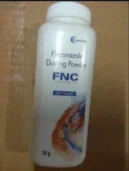 Fluconazole Dusting Powder
