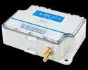 Battery Operated Air Flow Meter