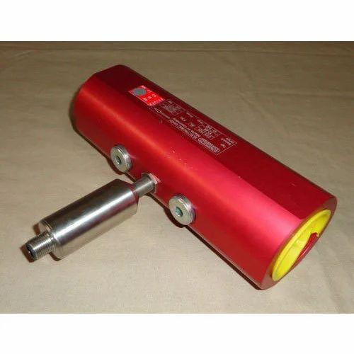 Hydac Flow Sensor | Taurus Technocrats | Wholesaler in Peenya