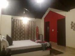 Super Deluxe Room Rental Services