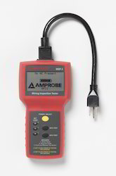 Amprobe INSP-3 Wiring Inspector Circuit Tester