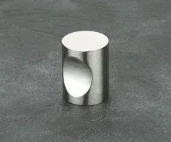 Steel Thumb Knob