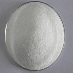 Potassium Metabisulfite Powder