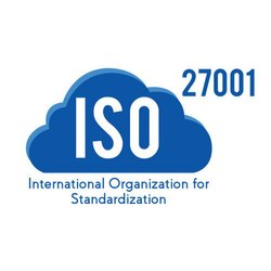 IT and Consulting ISO Information Security Certification, Soft Copy, Hard Copy