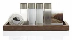 Hotel Amenities Suppliers