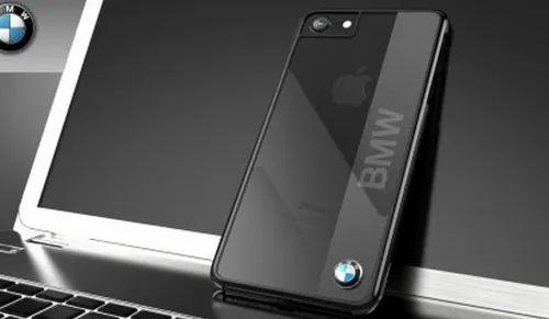 iphone 7 case executive