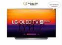 LG Oled 77C8PTA TV D
