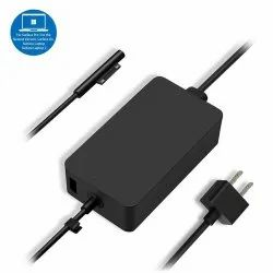 Surface Go Charger, Power Adapter 65W 15V 4A OEM Microsoft Surface