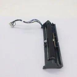 Barcode Printer Peeler