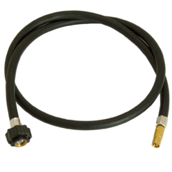 Atlas Copco Screw Compressor Hose
