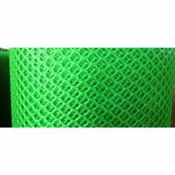 HDPE Polymer Mesh, For Agriculture