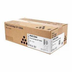 Ricoh Print Cartridge SP 1200s