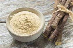 Glycyrrhiza Glabra Root Powder