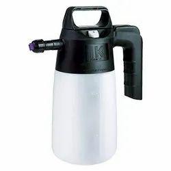 IK 1.5 Liter Foam Sprayer
