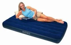 Intex Single Inflatable Air Bed
