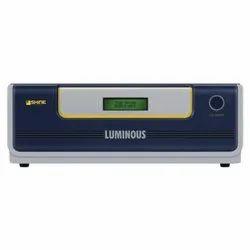 Luminous Shine 9650 Solar Conversion Kit 50 Amps