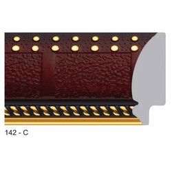 142-C Series Photo Frame Molding