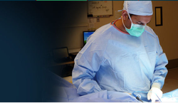 Spine Surgery Treatment Services