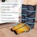 RoboTouch Leg Massager (Foot & Calf)