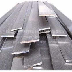 Stainless Steel Patti 317l
