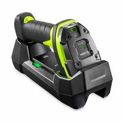 DS3678-DP Ultra-Rugged Scanner