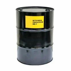 Oxidized Bitumen Emulsion, Pack Size: 200 Kg