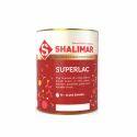 Superlac Premium Hi- Gloss Shalimar Paint
