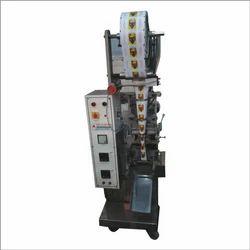 F.F.S Machine
