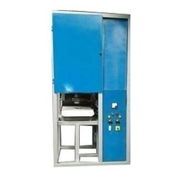 Fully Automatic Dona Making Machine at Best Price in India